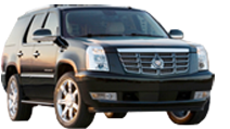 Plymouth SUV Service