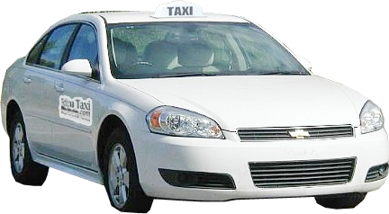 Fridley Taix Cab Services
